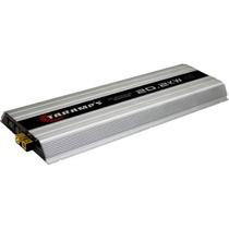 Modulo Amplificador Taramps T-20.2 Kw 20200 Watts Rms