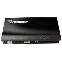 Amplificador Roadstar Rs-1600d 3500w