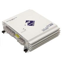 Módulo Amplificador Falcon Hs960s 3 Canais Mono/stereo 1040w