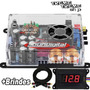 Modulo Amplificador Sd Soundigital 600.1d + Brindes + Frete