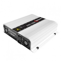 Fonte Automotiva Thv 10 A Power Taramps - Frete Gratis