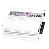 Amplificador Spl1750 Stetsom (1x 200w Rms)