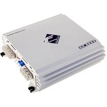 Módulo Ampl. Falcon Hs 960 S - 2 Stereo / 1 Mono - 260w Rms