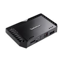Amplificador Fosgate T1000-1bdcp - Potencia Constante