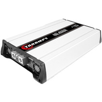 Taramps Hd 4000 Amplificador Digital 4798w Rms +brinde+frete