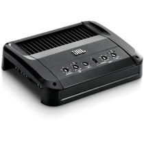 Modulo Amplificador Jbl Gto 3ez - 650w Rms 2 Ohms