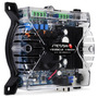 Módulo Stetsom Vs250.2 250w Rms Rca 2 Ohms Amplificador