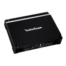 Módulo Amplificador Rockford Fosgate P400-2 2x 200w 1x 400w