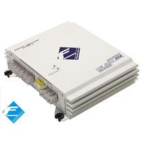 Modulo Falcon Hs960 3 Canais Mono/stereo 1040 Watts Retiresp