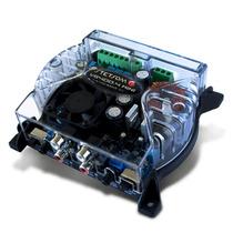 Modulo Stetsom Vs400.4 Mini. Digital 400 Rms + Frete Grátis