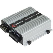 Módulo Potência Taramps Digital Ts 400x4 - 400w Rms 2 Ohms
