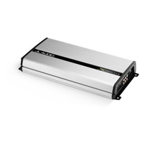 Amplificador Jl Audio Jx360/4 - 360w Rms 4 Canais Mosfet