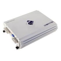 Modulo Falcon Amplificador Hs1500 400w Mono Stereo Digital