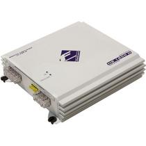 Modulo Amplificador Falcon Hs 1600 D - 400w Rms - 2 Canais