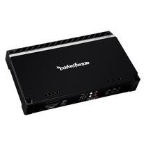 Amplificador Rockford Fosgate P500-2 (2x 250w / 1x 500w Rms)