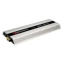 Módulo Amplificador Digital Taramps T20.2kw - 20200 Watts Rm