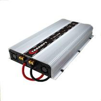 Amplificador Taramps T 20.5kw Alta Voltagem+frete Grátis