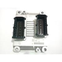 Modulo Injeção Palio 1.3 16v Bosch 0 261 206 941 - Promoção