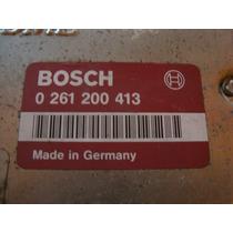 Modulo Injeção Bmw 325i Automática