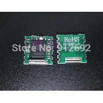Módulo Fm Tea5767 Arduino Pic Raspberry Pronta Entrega!!!