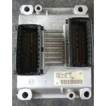 Modulo Injeçao Siena 1.3 16v Bosch 0261 206 688