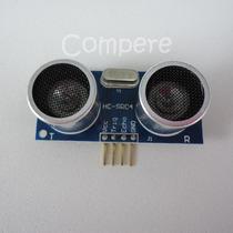 Sensor Ultrasom Distância Hc-sr04 Arduino