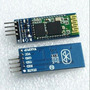 Módulo Bluetooth Hc-06 - Transciver Rs232/bluetooth
