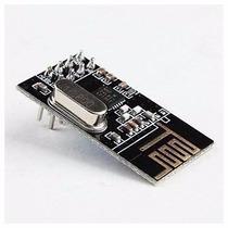 Nrf24l01 Wifi Transceiver Wireless 2.4ghz Rf Arduino Pic