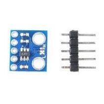 Conversor Digital Analógico Mcp4725 Dac Para Arduino