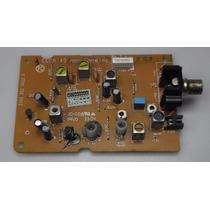 Módulo Rádio Tuner Am Fm Som System Philips Fwm779 Fw-m779