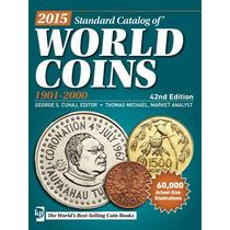 Catálogo Moedas World Coins Money 1901-2000 42 Ediç.download
