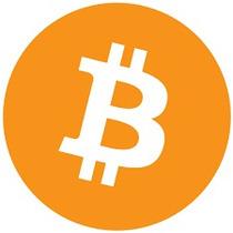 Bitcoin 0,05 Moeda Digital Eletrônica Envio Instântaneo 0,05
