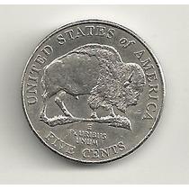 5 Cents - Estados Unidos - 2005