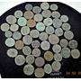 Lote 50 Moedas Império Romano P/colecionador Ou Comerciante