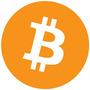 0,001 Bitcoin O Melhor Preço Promoção !!!!