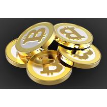 Bitcoin - Grátis A Cada Hora !!!