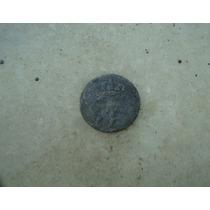 7037 Mecklenburg Schwerin 1 Schilling 1774, 17mm Prata