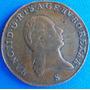 Austria-moeda Bronze De 1800- 1 Kreuzer -= Otimo Estado