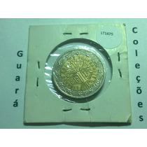Moeda França 2 Euros 2001 - Lt1675