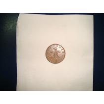 Moedas - 2 New Pence