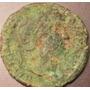 Moeda Antiga Império Romano As De Hadrianus