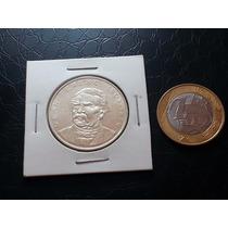 Moeda Comemorativa, Hungria, Prata, 200 Forint, Ano 1994