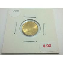 Moeda Fc Hungria 1 Forint 1996 - Lt1028