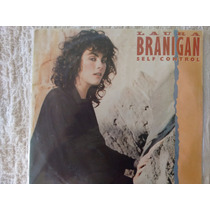 Disco De Vinil Laura Branigan Self Control