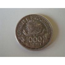 Moeda Antiga Brasileira- Reliquia!!! 1.000 Reis -1913