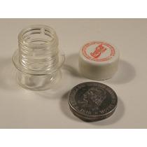Enfeite Para Garrafa De Refrigerante C/moeda 2mil Rs. 1910