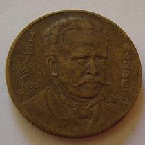 440.43 Moeda 1000 Réis Bronze-alumínio 1939 Tobias Barreto