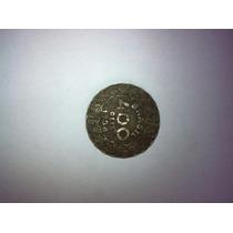 Moeda 400 Réis - 1938 - Ref.#87