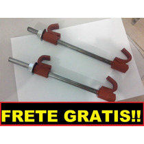 Encolhedor De Mola Universal Ford Gm Fiat Vw Todos