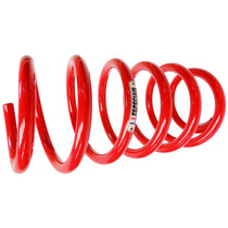 Molas Esportivas Jj Especiais Volkswagen Gol 94